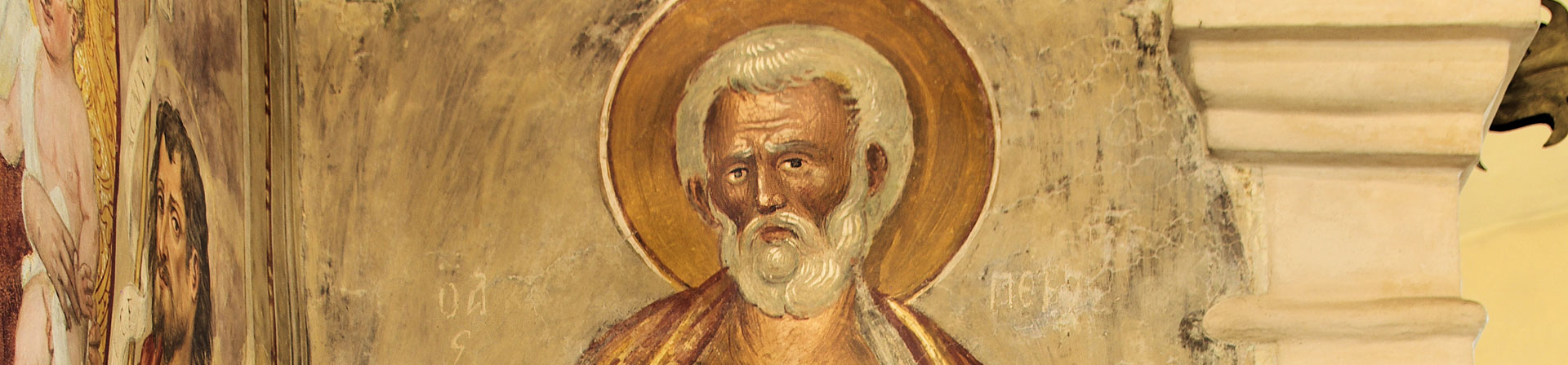 Chiese a Sacile: Chiesa San Giovanni Battista