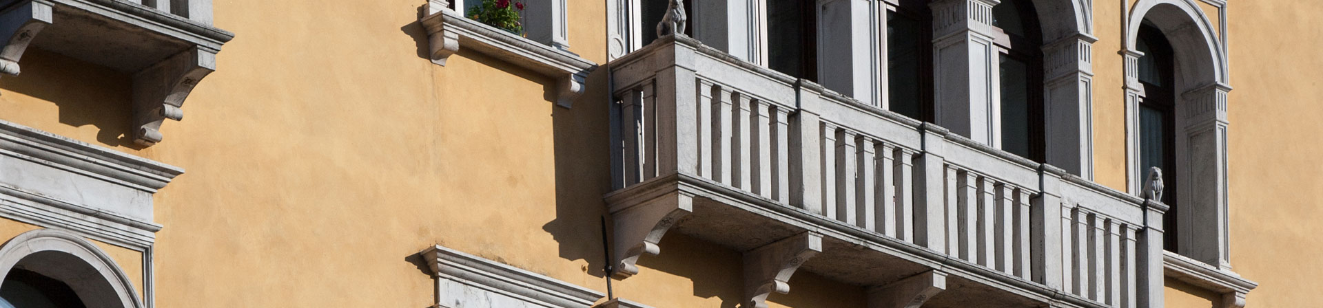 Cosa vedere a Sacile: Palazzo Carli