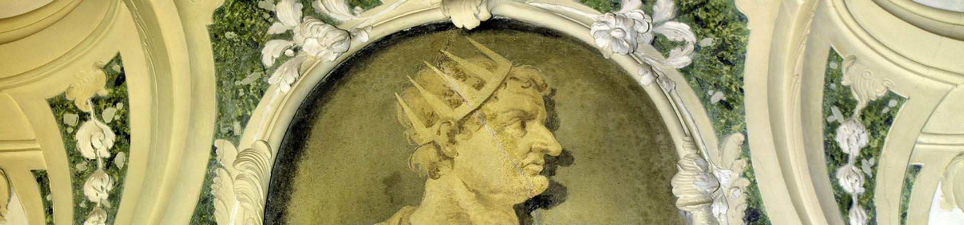 Cosa vedere a Sacile: Palazzo Ovio-Gobbi