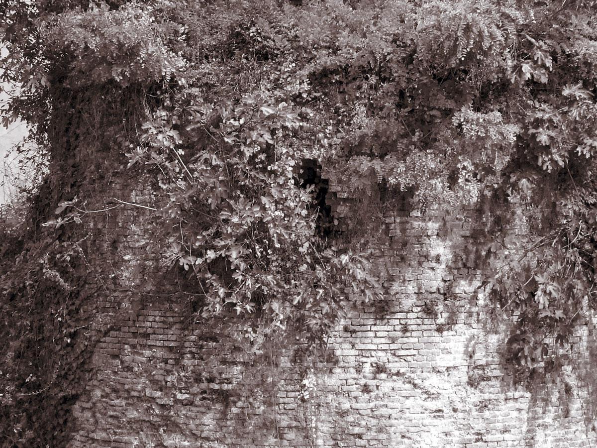 Storia di Sacile: torrione medioevale