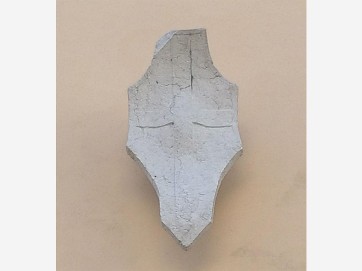 Storia di Sacile: antico stemma