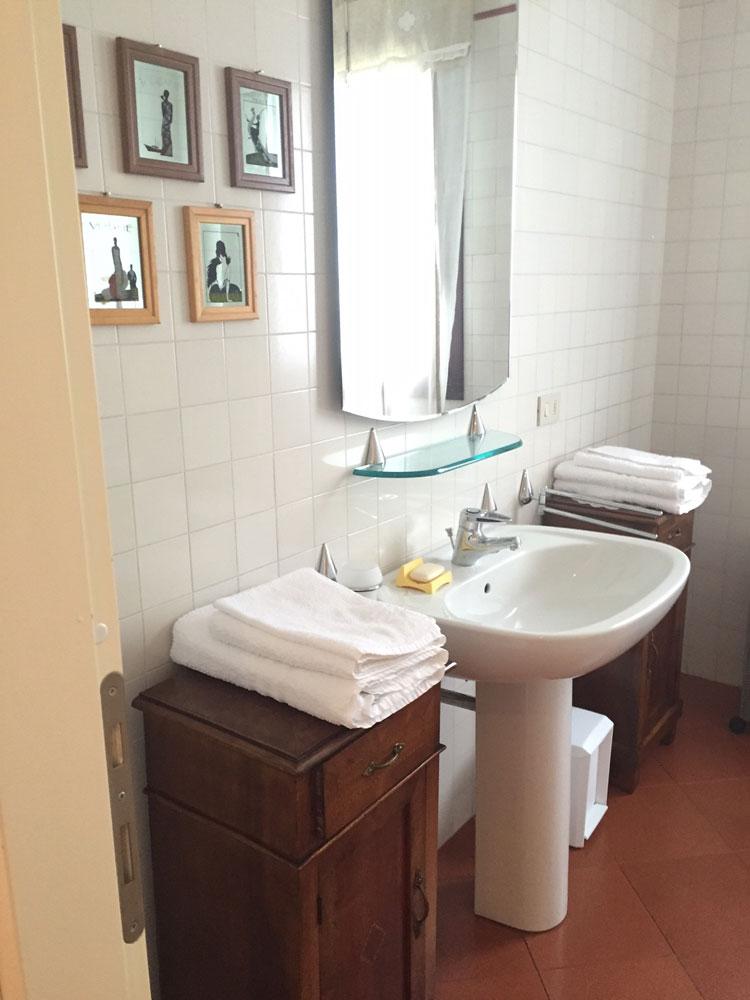 Residenza dei tolomei visit sacile for Zanette arredo bagno sacile