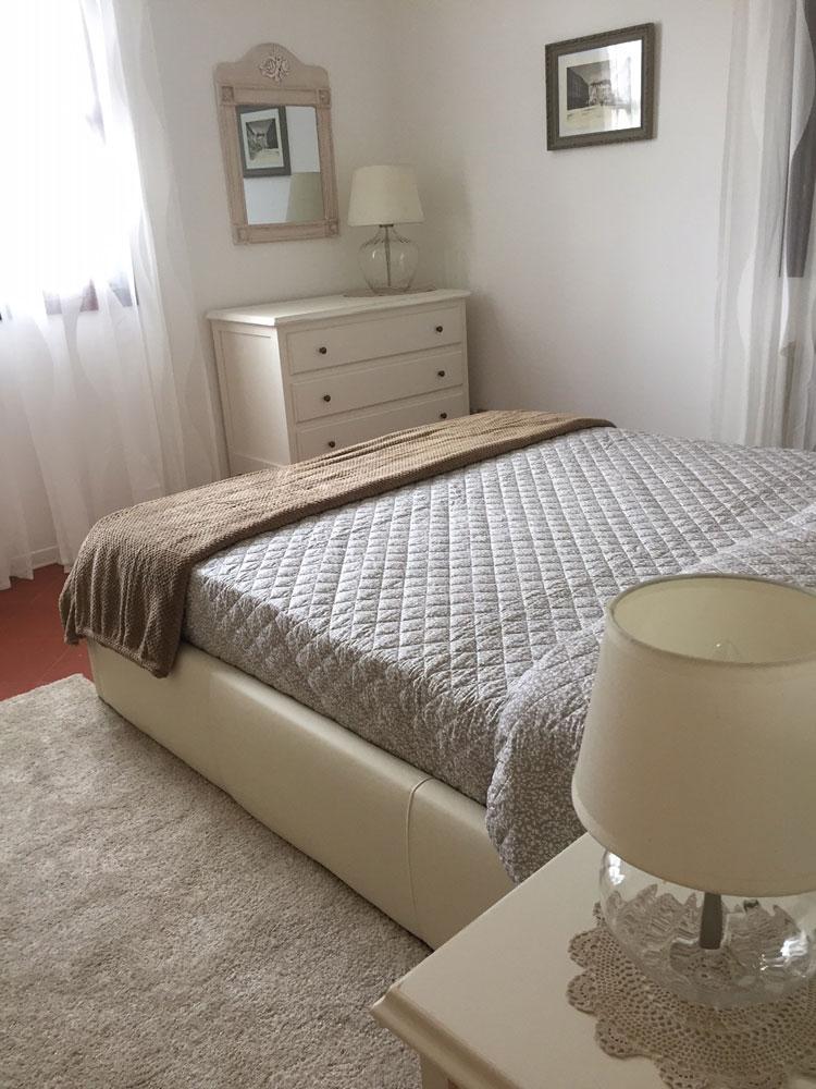 Dove dormire a Sacile: Residenza dei Tolomei - camera