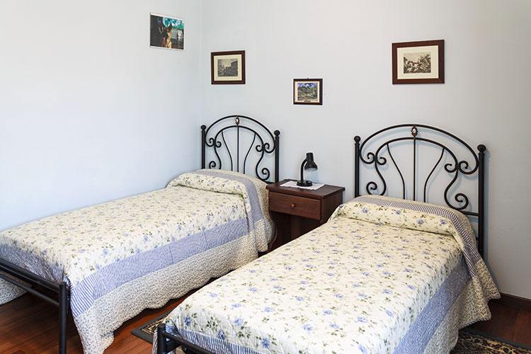 Dove dormire a Sacile: Bed and Breakfast Ca' Livenza - camera doppia