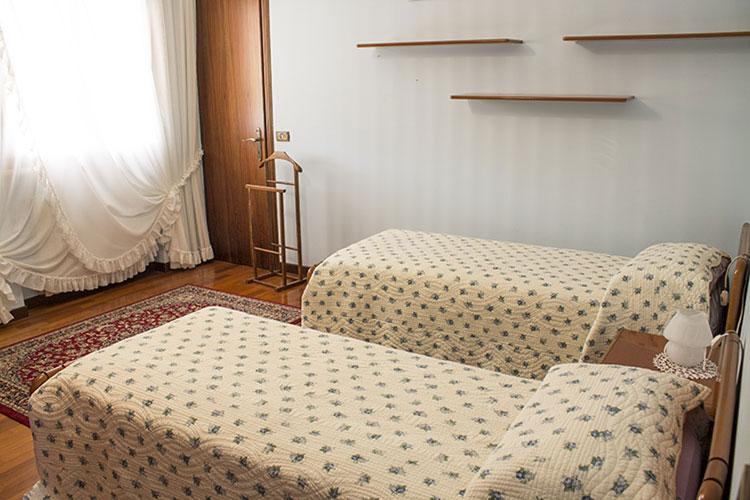 Dove dormire a Sacile: Bed and Breakfast Ca' Livenza - camera doppia 2