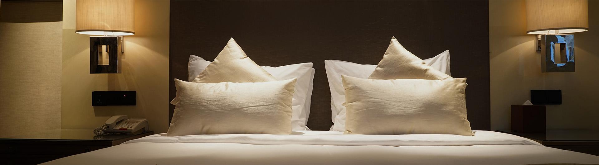 Dove dormire a Sacile - Tutte le strutture di ospitalità