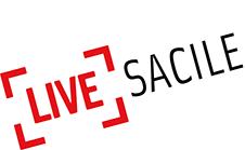 live-sacile-logo