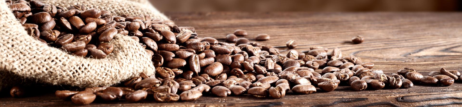 Caffè Grosmi - Eccellenza di Sacile