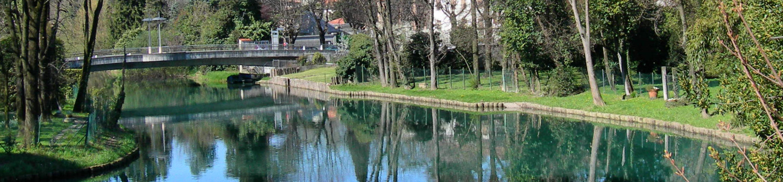 Tutte le attività e gli itinerari turistici della Città di Sacile